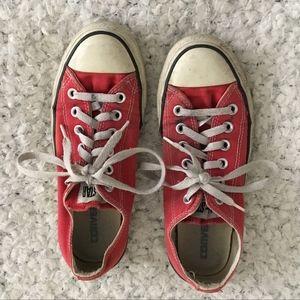 6b2fc98029e Women's Converse Shoes   Poshmark